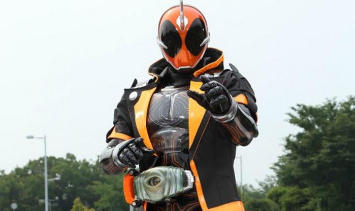 JOI-kamen-rider-ghost-premiere-oktober-1