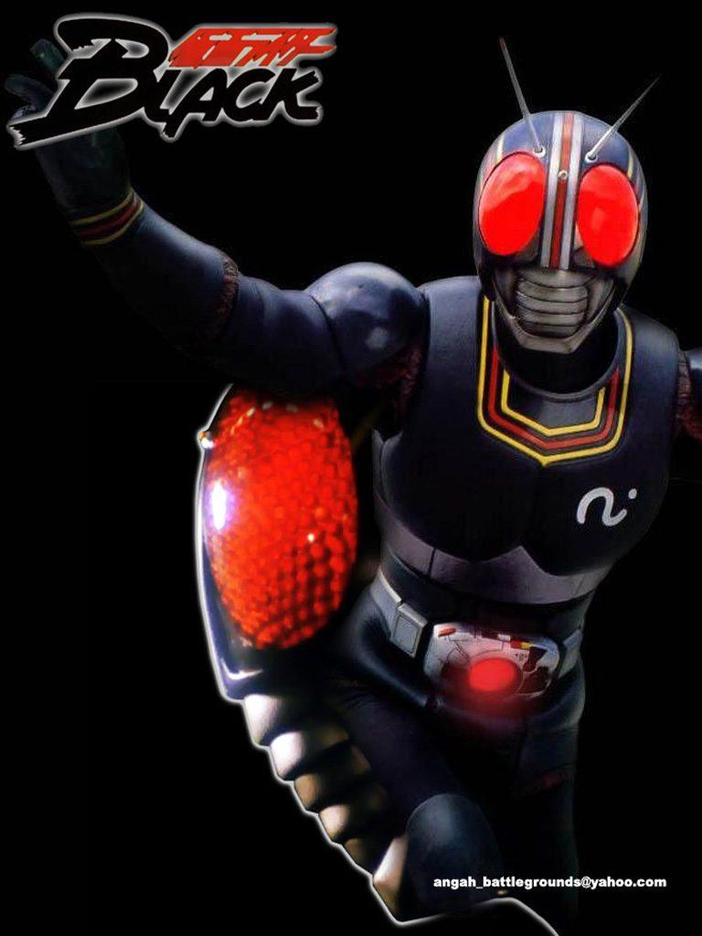 Jual Beli DVD Kamen Rider Black_20150907074915