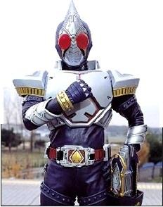 Kamen-rider-blade
