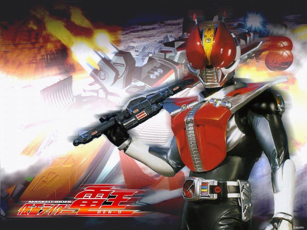 Kamen_Rider_Den-O_Sword_Form