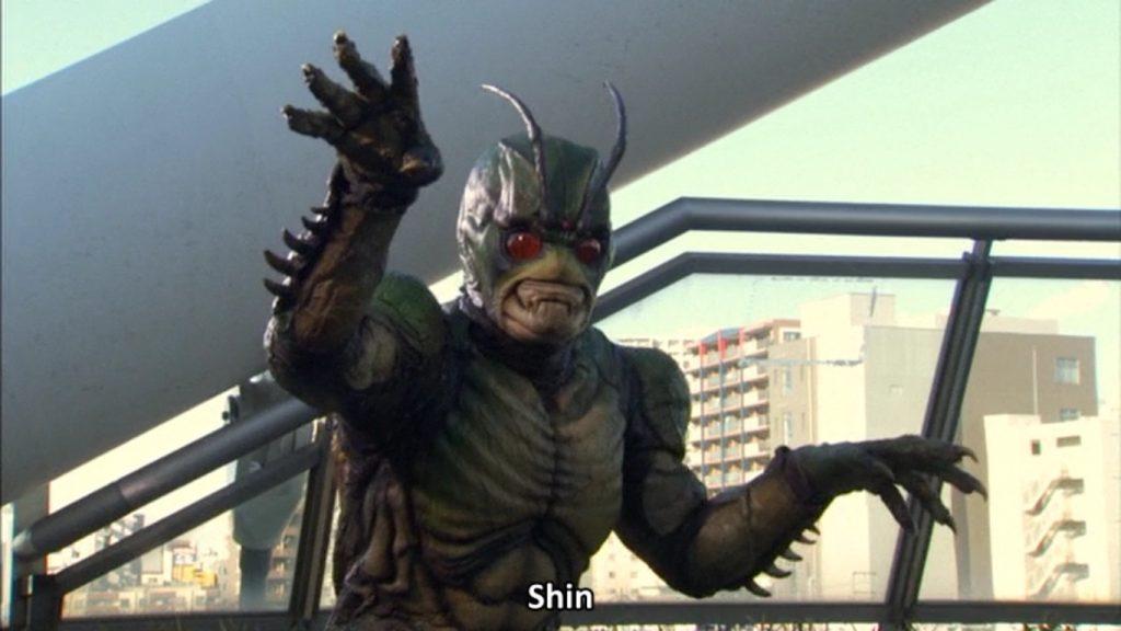 Shin_(Let's_Go_Kamen_Riders)