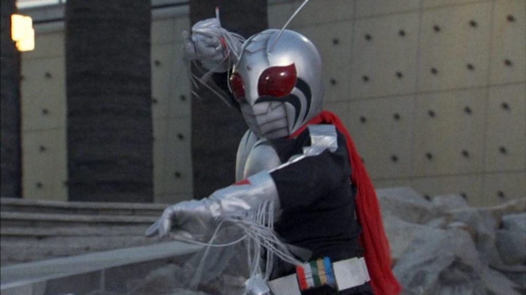 Super-1_(Let's_Go_Kamen_Riders)