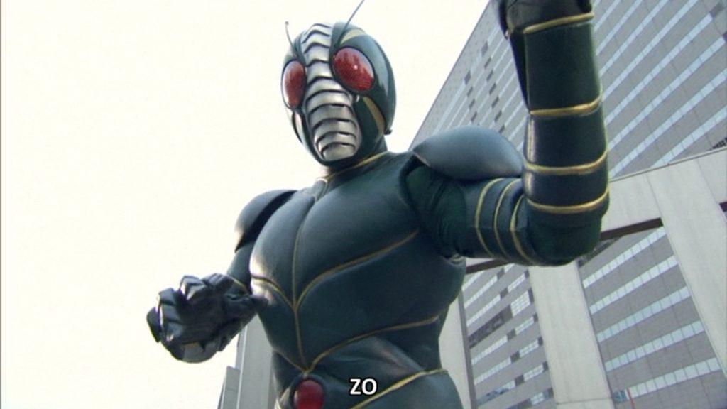 ZO_(Let's_Go_Kamen_Riders)