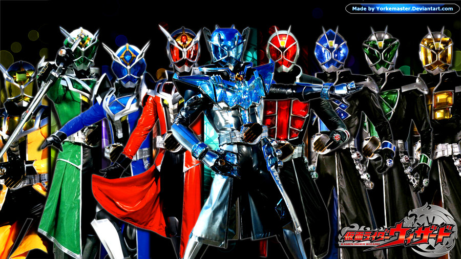 http://www.tokusatsuindo.com/wp-content/uploads/2014/01/kamen_rider_wizard_by_yorkemaster-d61zp2y.jpg