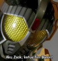 kamen rider gaim episode 18 sub indonesia