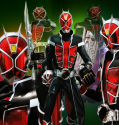 kamen rider wizard episode 5 sub english