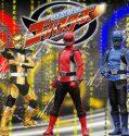 Tokumei Sentai Go-Busters episode 50 sub indonesia tamat