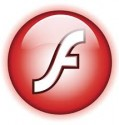 cara download file flash via browser