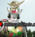 kamen rider gaim episode 33 sub indonesia