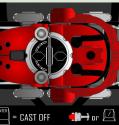flash custom all kamen rider kabuto hensin update
