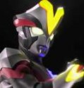 Ultraman Ginga S : Early Special Part 2 raw