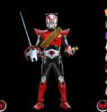 flash custom all kamen drive update