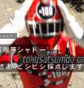 Ressha Sentai ToQger Episode 36 sub indonesia