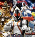 kamen rider fourze episode 46 sub indonesia