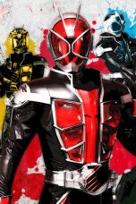 """Search Results for """"kamen rider wizard sub indo"""" – Page 3"""
