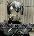 Kamen Rider Drive Special Mission – Type Zero Episode 1 sub indonesia
