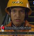 Ressha Sentai ToQger Episode 42 sub indonesia
