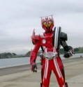 kamen rider drive episode 33 sub indonesia