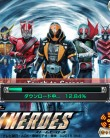 kamen rider storm heroes android apk update