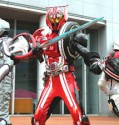 kamen rider drive episode 36 raw