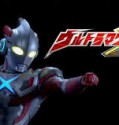 ultraman x episode 6 sub indonesia