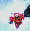 Shuriken Sentai Ninninger Episode 26 sub indonesia