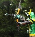 kamen rider ghost episode 3 sub indonesia
