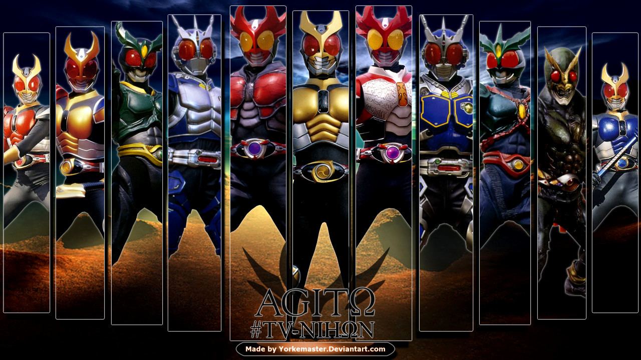 http://www.tokusatsuindo.com/wp-content/uploads/2016/01/kamen_rider_agito_by_yorkemaster-d5sioi8.jpg