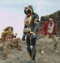 kamen rider ghost episode 24 sub indonesia