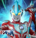 ultraman ginga episode  11 sub indonesia