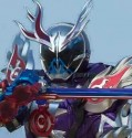 kamen rider ghost episode 28 sub indonesia