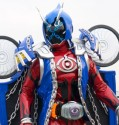 kamen rider ghost episode 26 sub indonesia