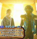 Kamen Rider Ghost Episode 32 sub indonesia