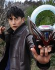 ultraman orb episode 15 sub indonesia