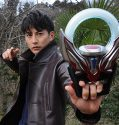 ultraman orb episode 16 sub indonesia