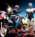 kamen rider black episode 20 sub indonesia