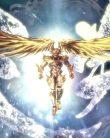 Garo Makai Retsuden episode 13 sub indonesia
