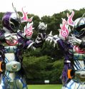 kamen rider ghost episode 45 raw