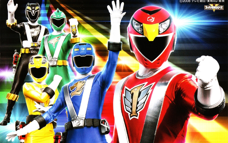 power rangers tv series 1680x1050 wallpaper_www.wallpaperhi.com_82