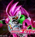 kamen rider ex-aid episode 18 sub english