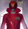 Doubutsu Sentai Zyuohger : Super Doubutsu Taisen 02 sub indonesia