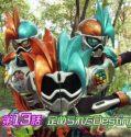 kamen rider ex-aid episode 13 sub indonesia