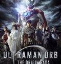 ultraman orb origin saga episode 6 sub indonesia