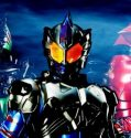 kamen rider amazon season 2 episode 3 sub indonesia