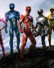 Power Rangers movie 2017 sub indonesia
