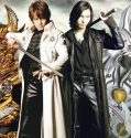 garo makai senki season 1 episode 24 sub indonesia tamat