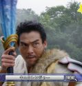 Uchuu Sentai Kyuuranger episode 29 sub indonesia
