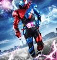 kamen rider Build episode 2 sub english
