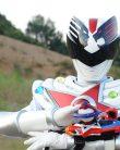 Uchuu Sentai Kyuuranger episode 30 sub indonesia