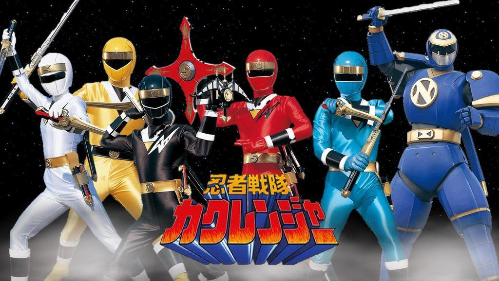 ninja_sentai_kakuranger_by_butters101-d73b9vy
